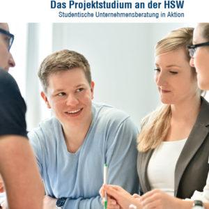 Projektstudium an der HSW