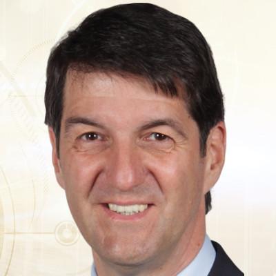 Prof. Dr. Volkmar Langer