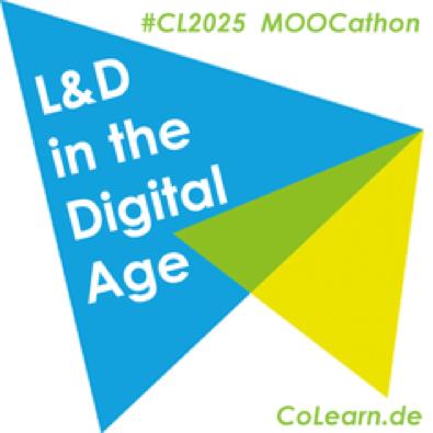 Logo #CL2025
