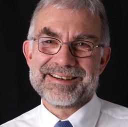 Carsten Wittmer