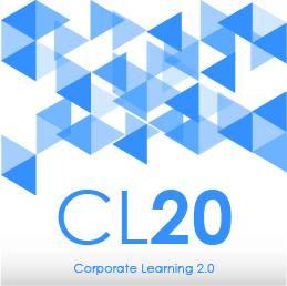 Plattform für zukunftsorientierte Personaler #cl20
