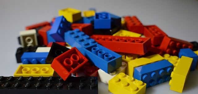 LSP – Eine weitere Kreativitätsmethode?